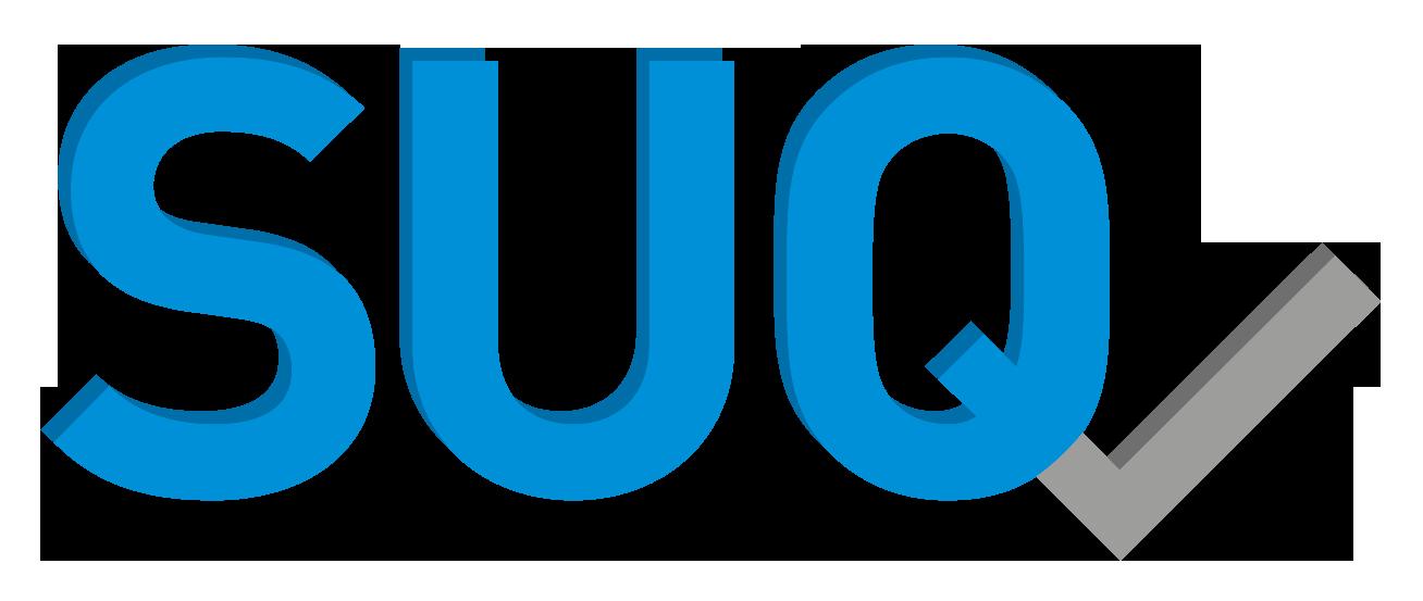 SUQ – Ingenieurbüro für Arbeitssicherheit, Umweltschutz und Qualitätsmanagment